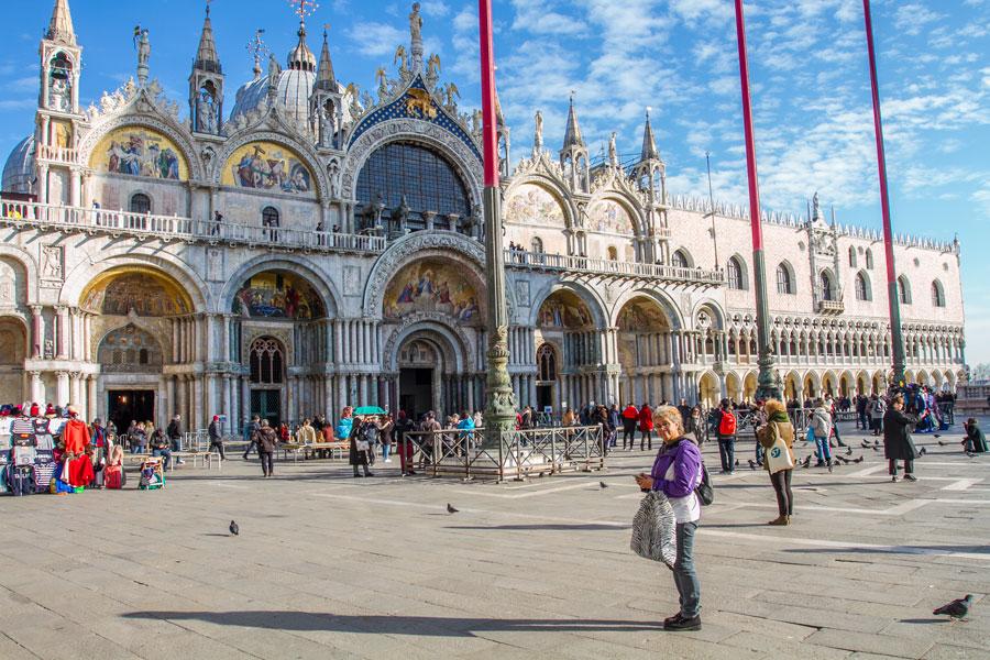 Venice_Des_StMarks-1
