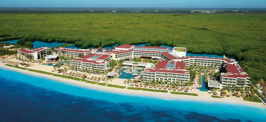 Breathless-Cancun_hero_cropped