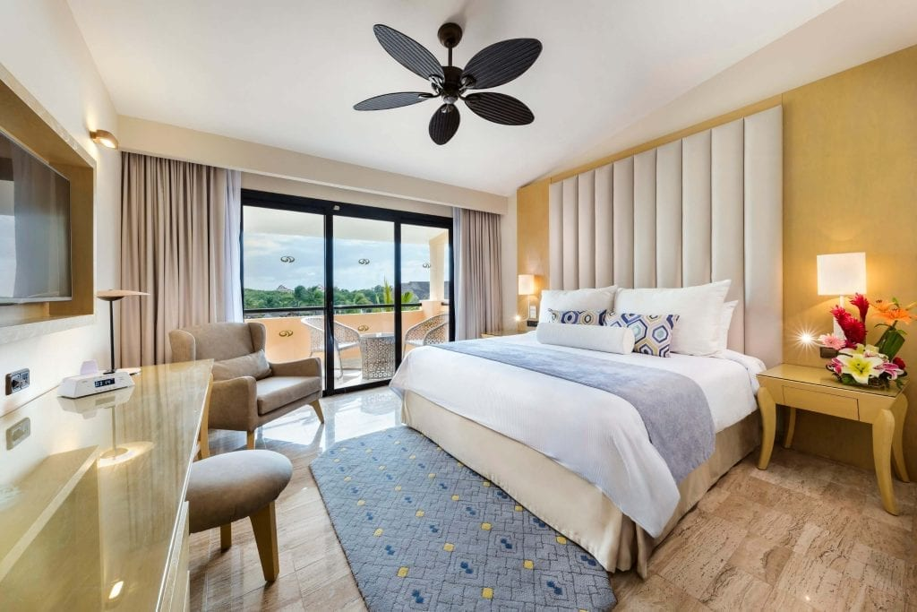 170117-CUN-Habitacion-Suite-White-Sand-AR