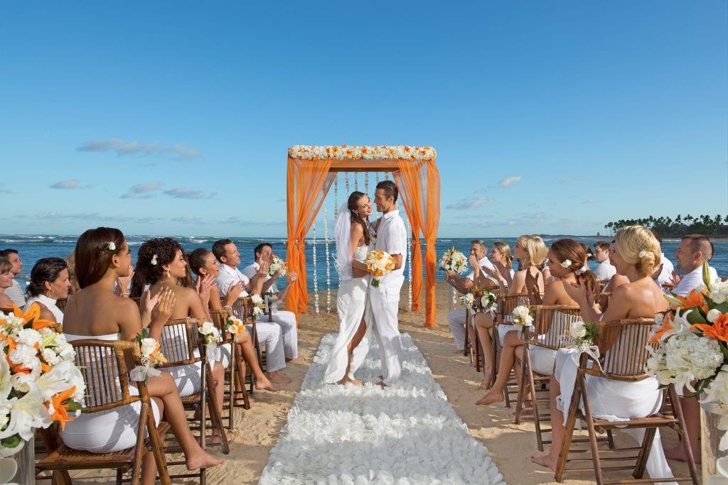 BREPC_Wedding2_1