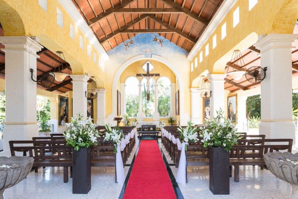 Grand-Palladium-Colonial-Resort-Spa-Iglesia