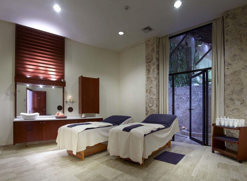 Grand-Palladium-Colonial-Resort-Spa-Zentropia-Palladium-Spa-Wellness-
