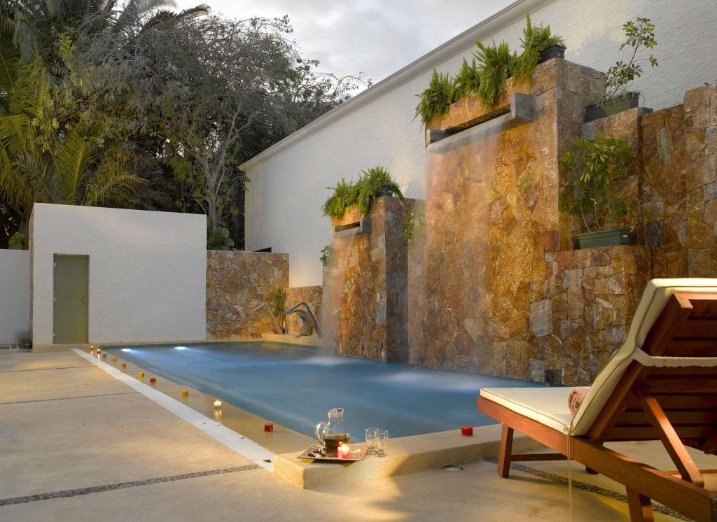 Grand-Palladium-Vallarta-Resort-Spa-14