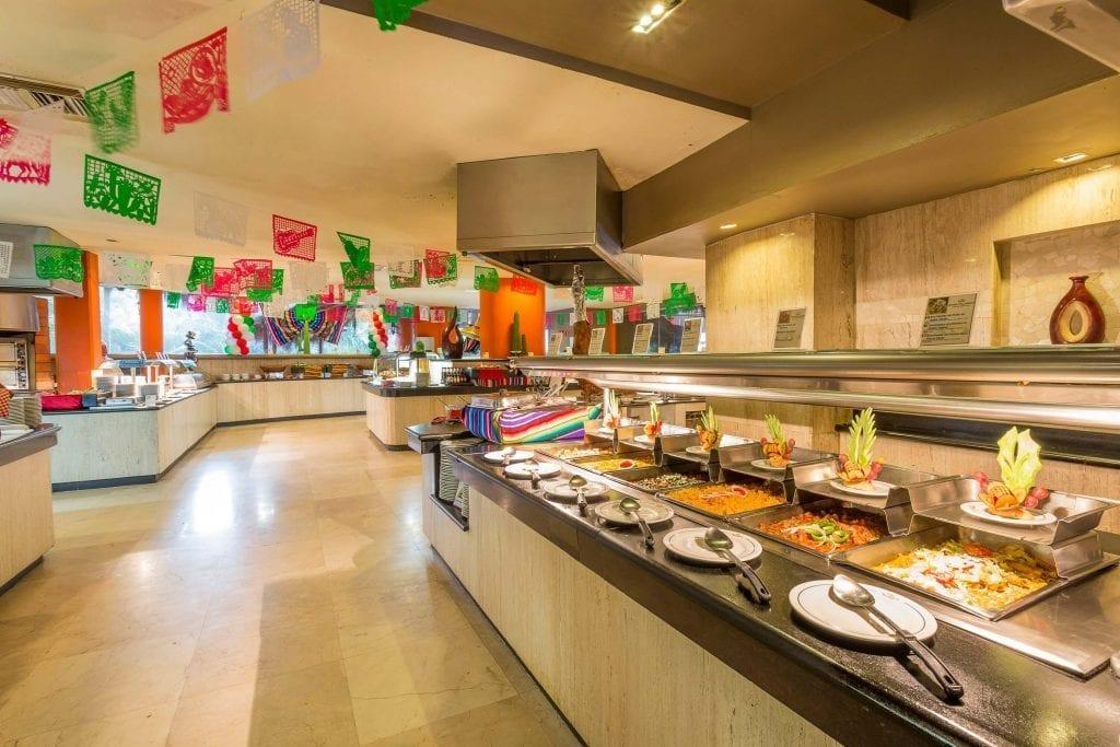 Grand-Palladium-Vallarta-Resort-Spa-Restaurante-El-Bosque-9
