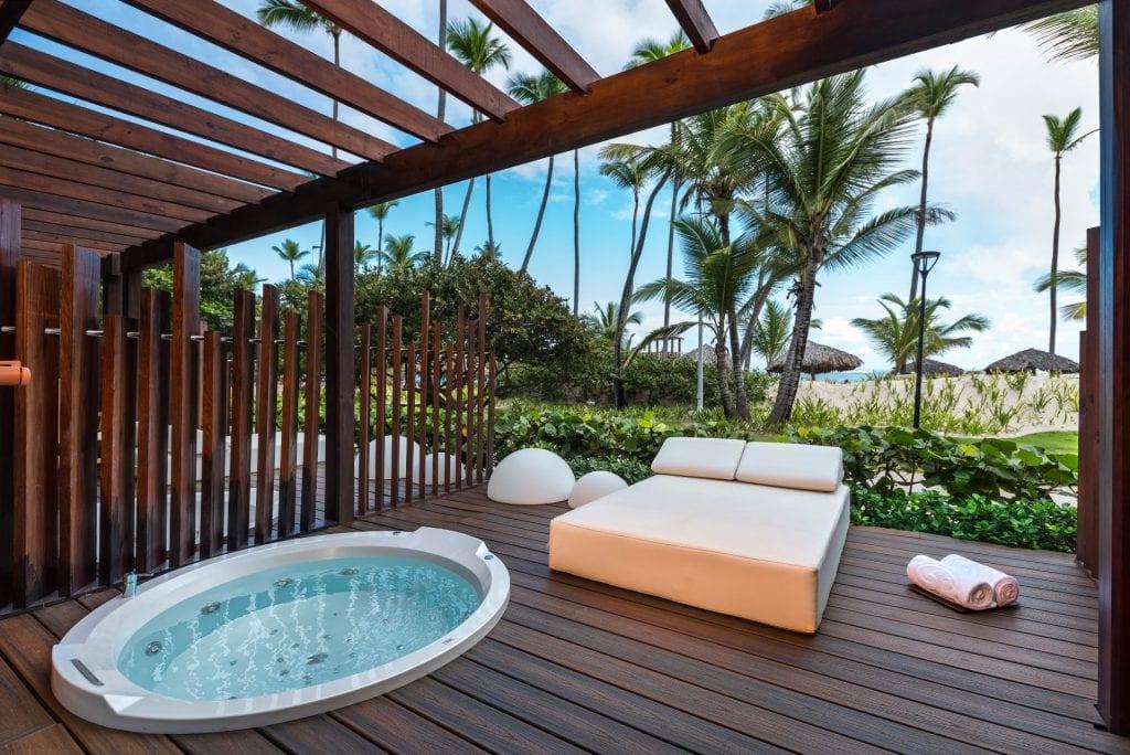 Habitacin-Junior-Suite-ocean-view