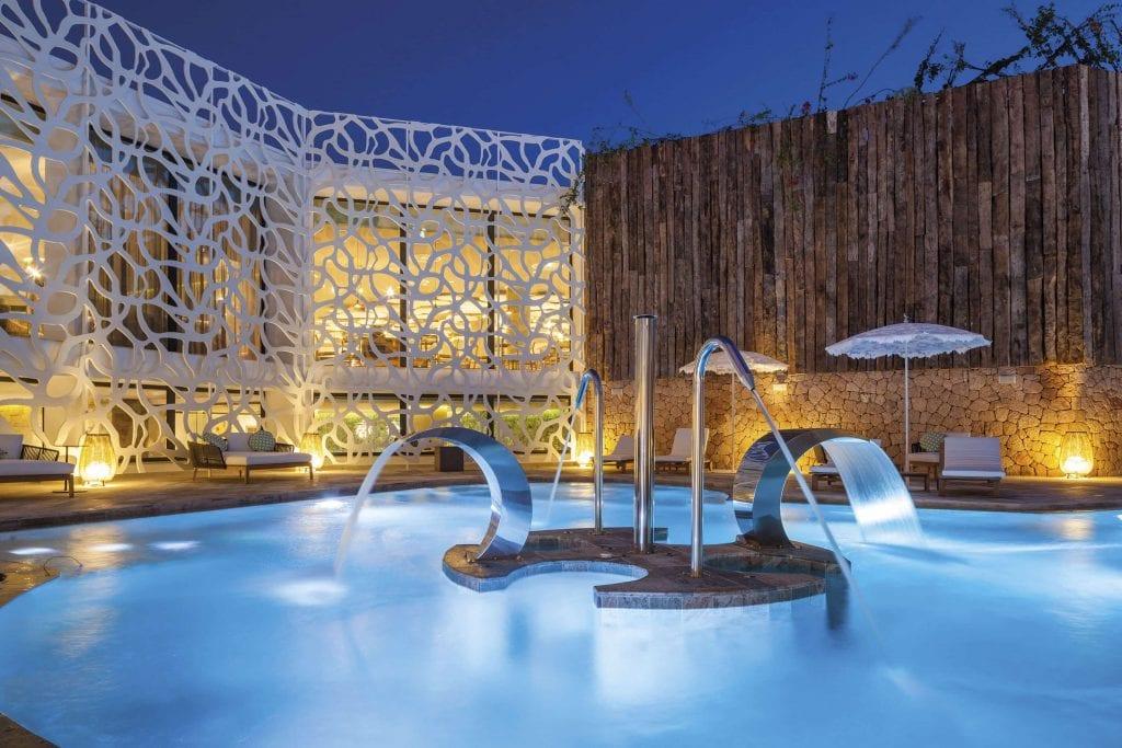 Hard-Rock-Hotel-Ibiza-Rock-Spa
