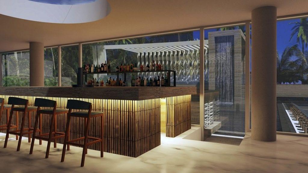 SERPC-BAR-PC-Lounge-Bar-RNDR