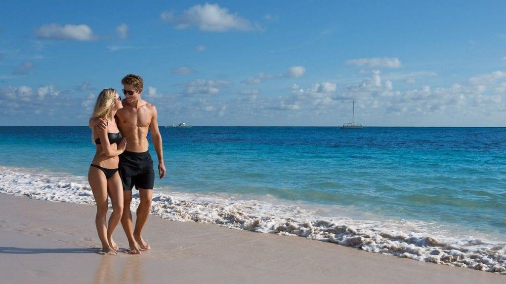 SERPC_EXT_Honeymooners_Beach1_1