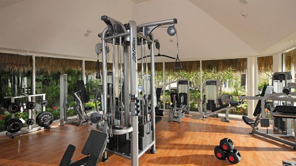 SERPC_FitnessCenter2_1A