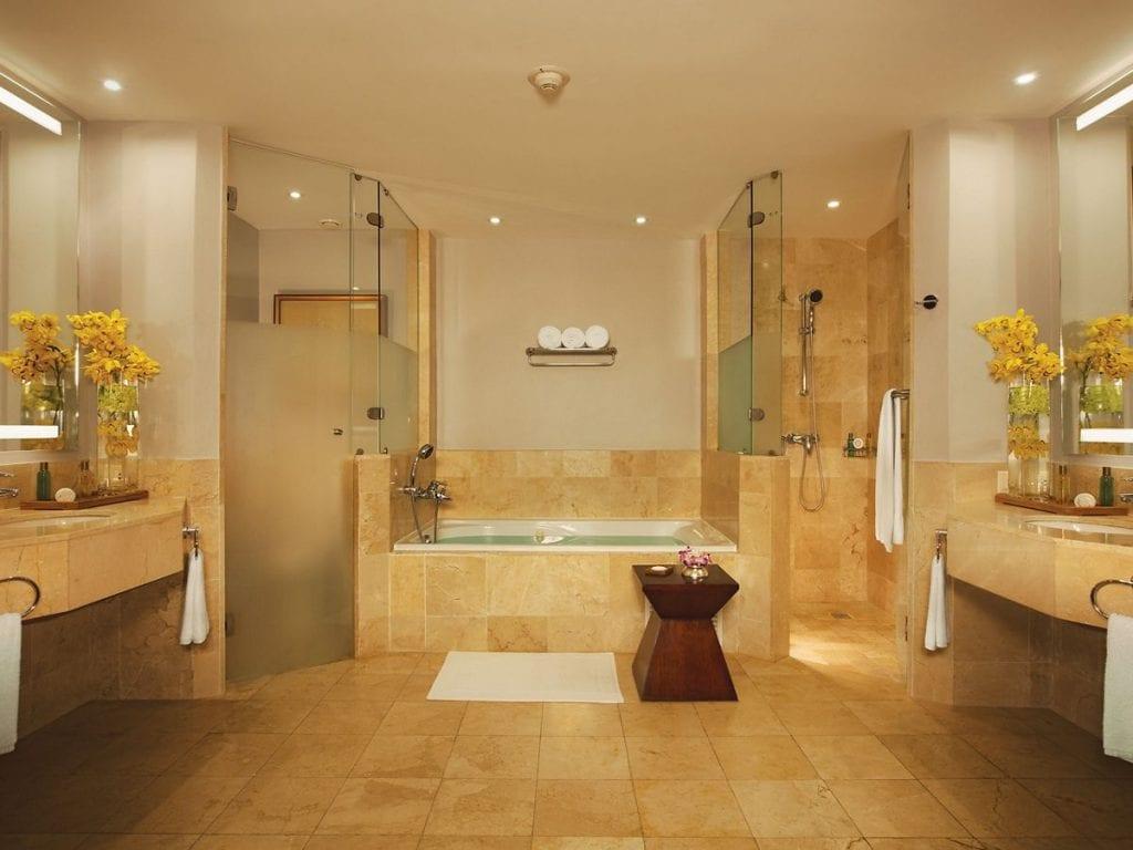 SERPC_MasterSt_Bathroom_1A