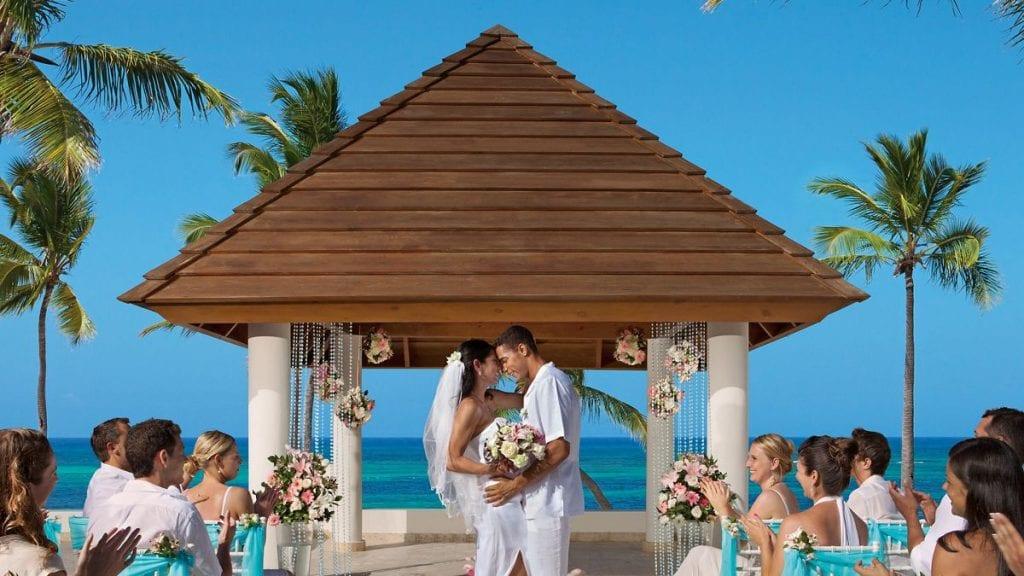 SERPC_Wedding_Gazebo_3A