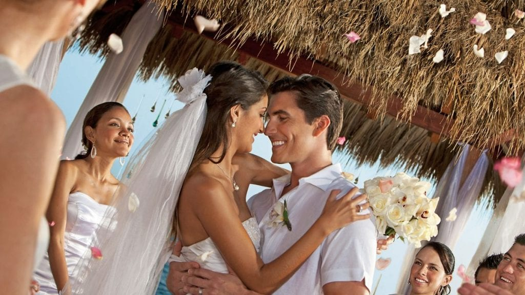 SEVPV_NOAPV_Wedding3_1
