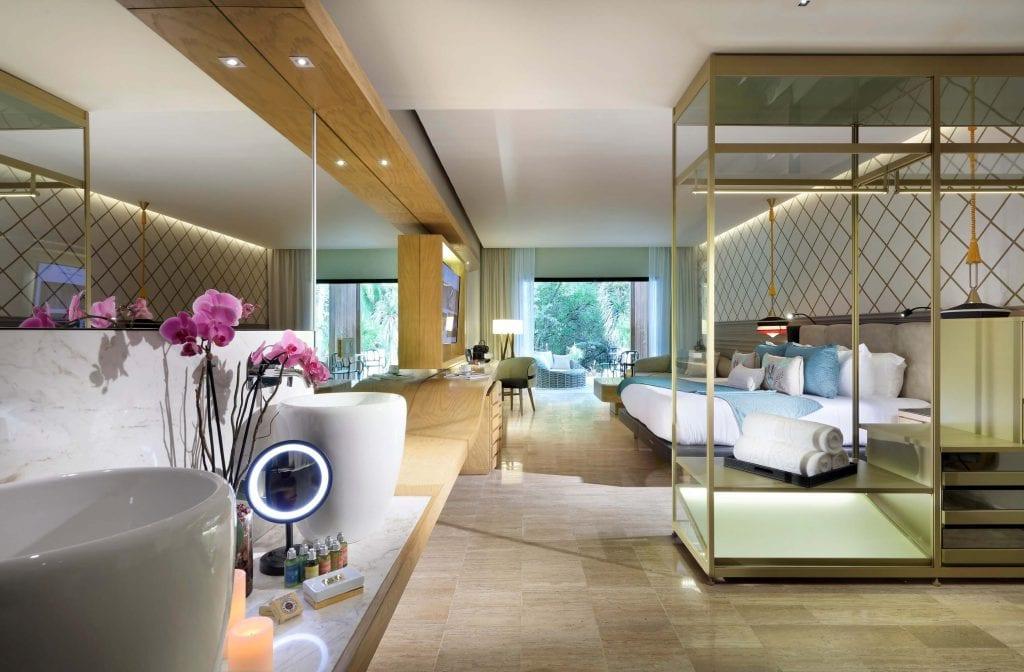TRS-yucatan-hotel-junior-suite-private-pool2