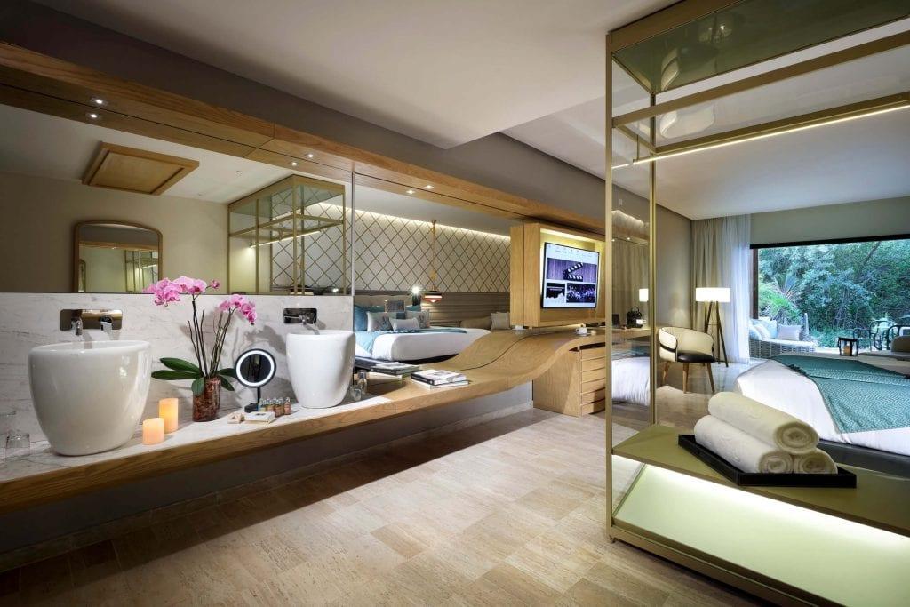 TRS-yucatan-hotel-junior-suite-private-pool3
