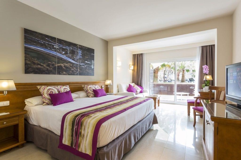 grand-palladium-palace-ibiza-resort-Superior-8552-84976