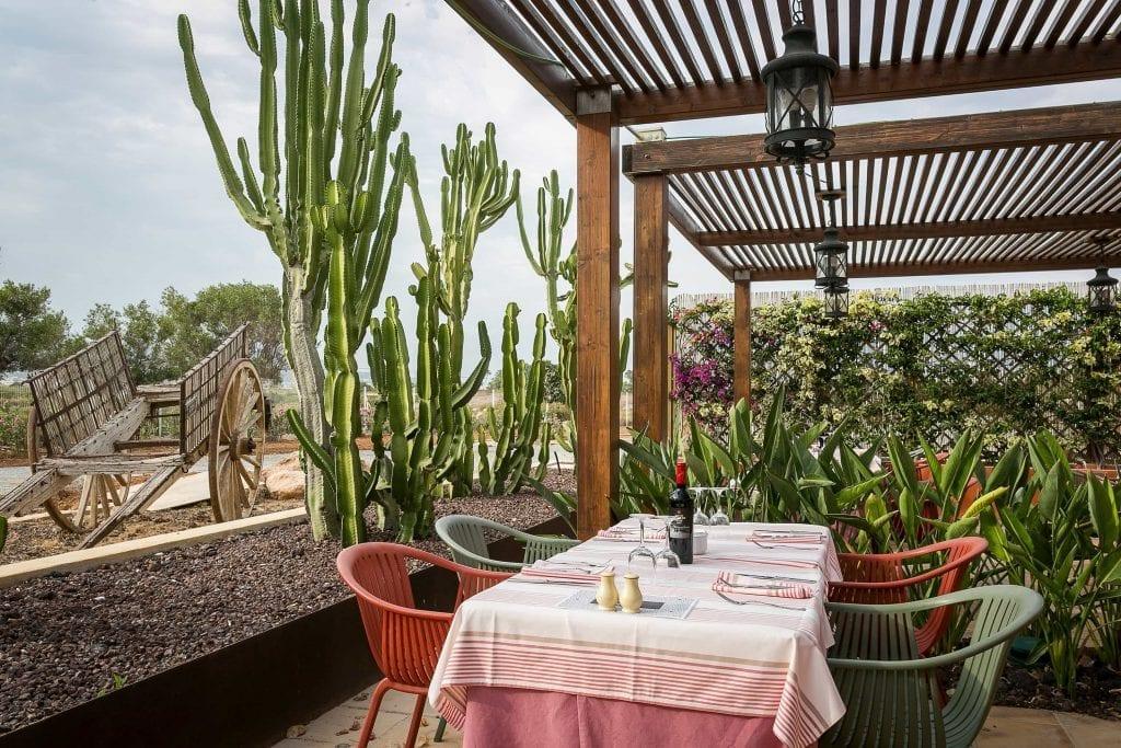 la-dona-Palladium White Island Ibiza