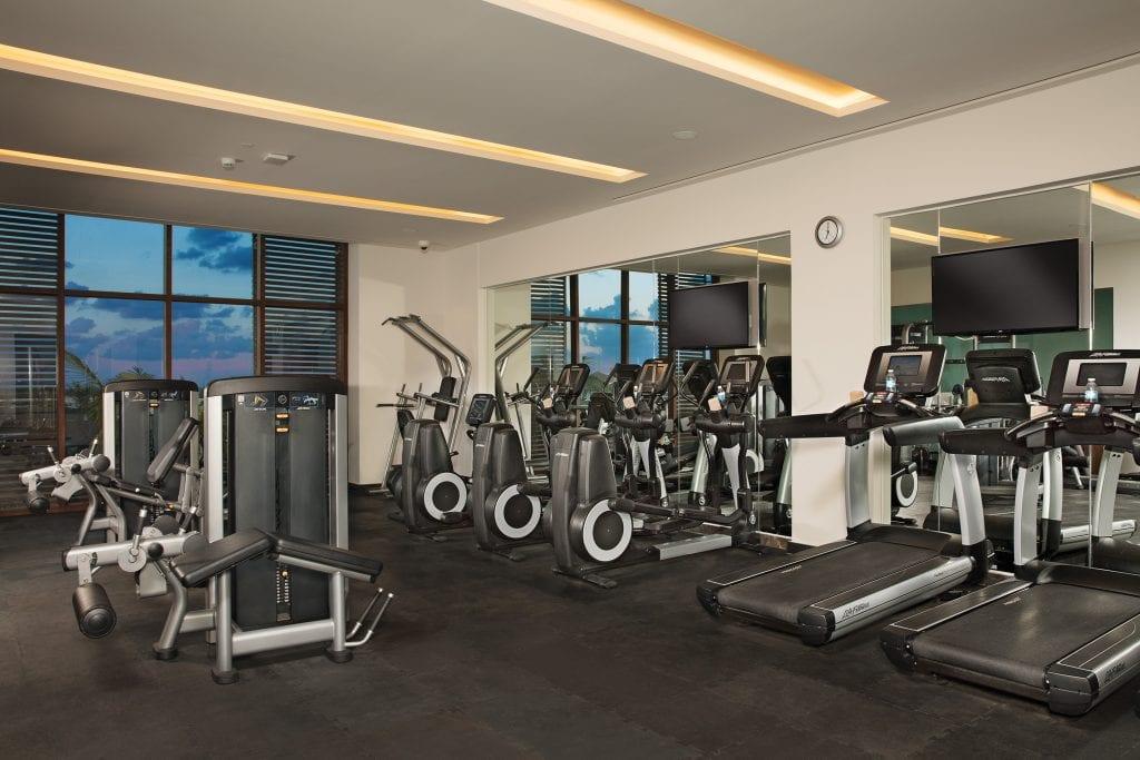 DREPM_Fitness_Center_1A