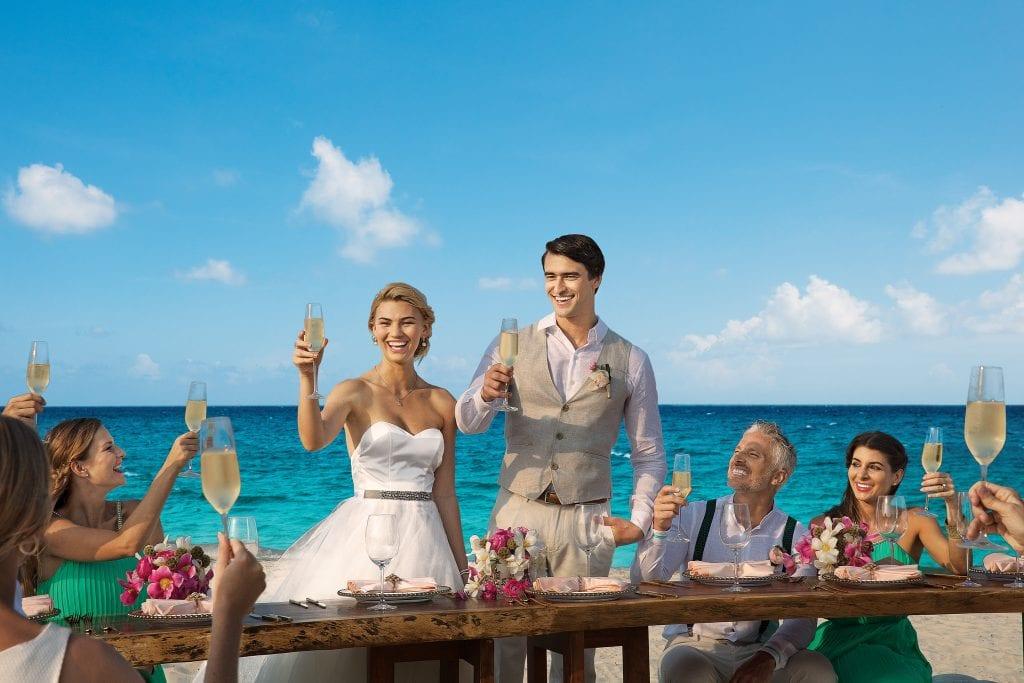 DREPM_Wedding_Toast_2A
