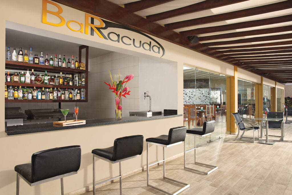 DREPB_Barracuda_1A