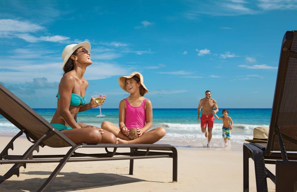 DREPC-FAMILY-Beach-2A