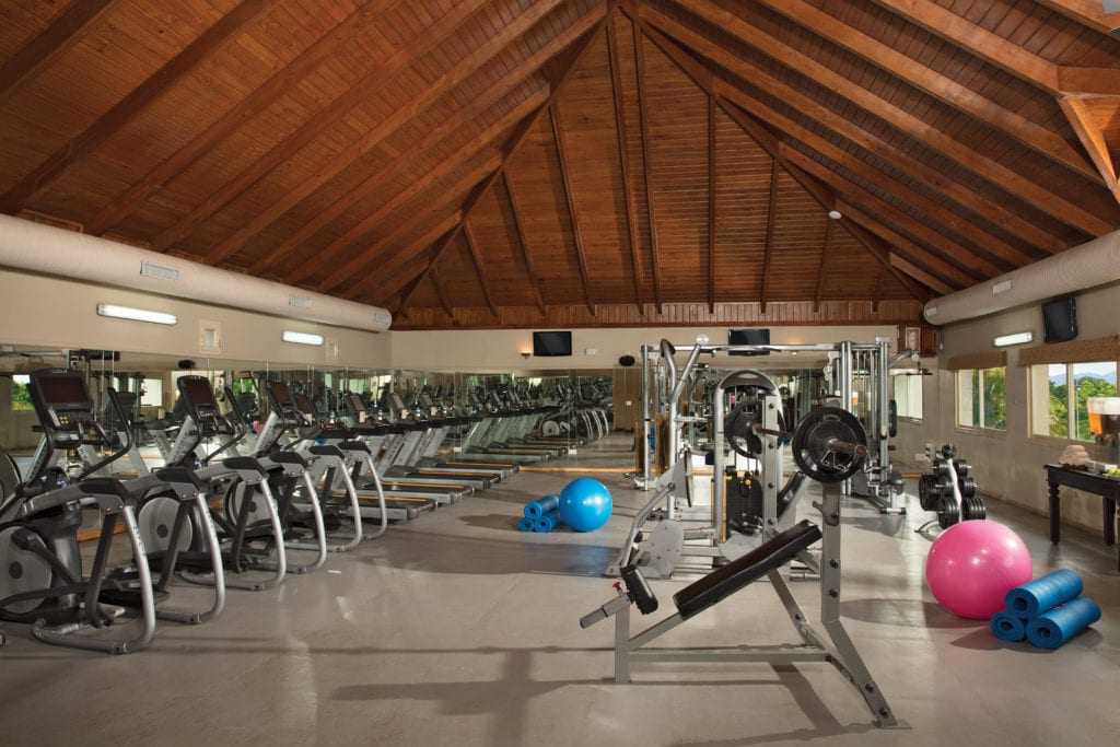 DREPC_FitnessCenter_1