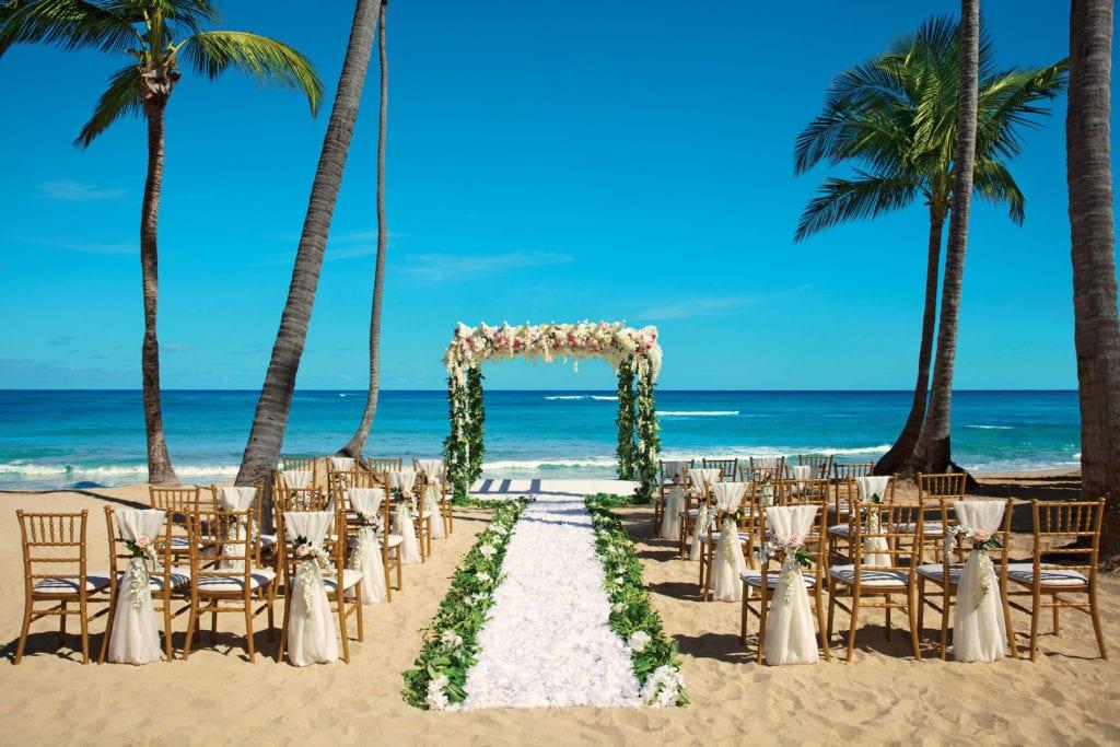 DREPC_WeddingBeach_1A