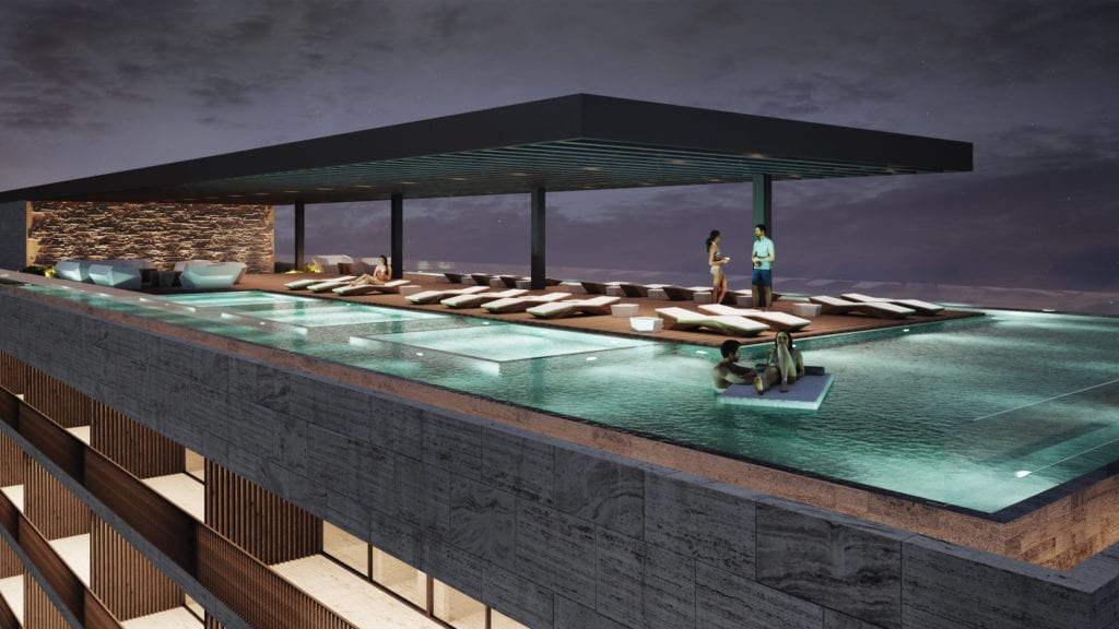 DREVC-rooftop-pool-RNDR copy