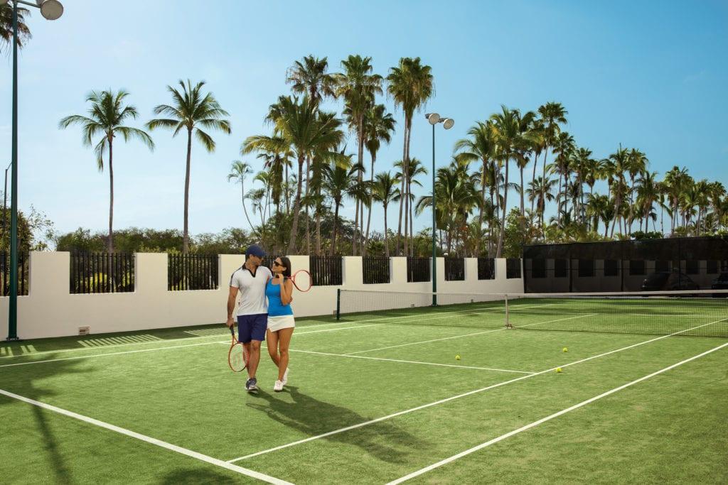 DREVM_TennisCourt_2A