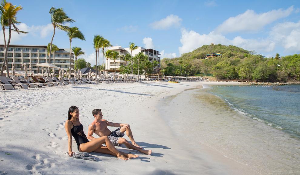 HIDEAWAY-St_Lucia-636316549121657106