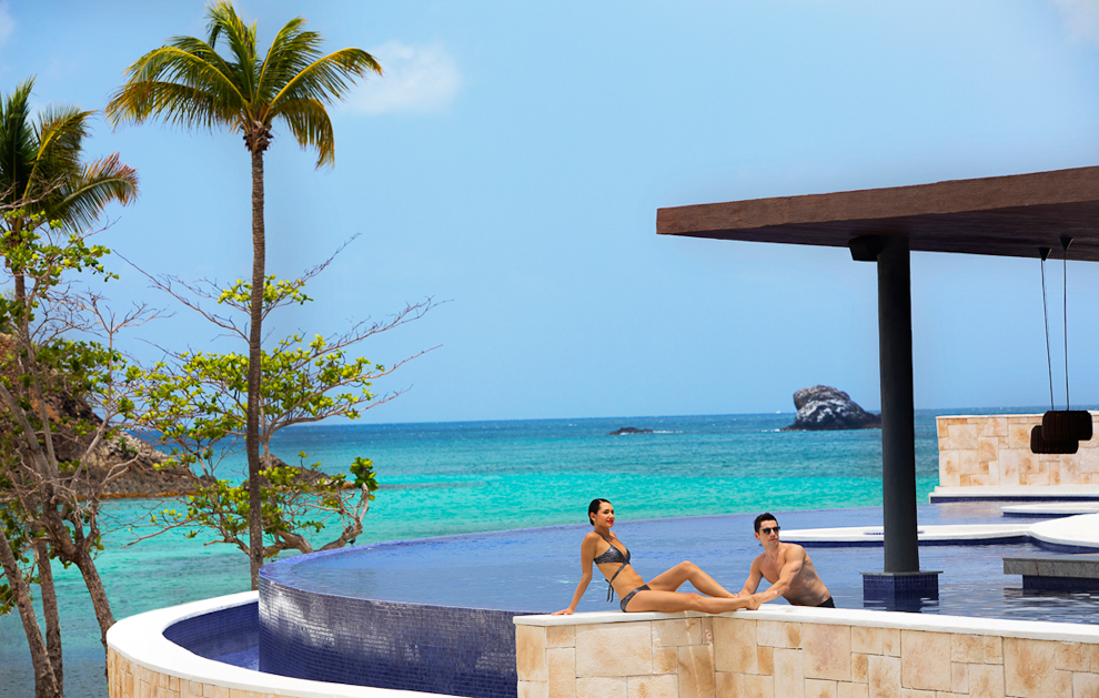 HIDEAWAY-St_Lucia-636316552166172622