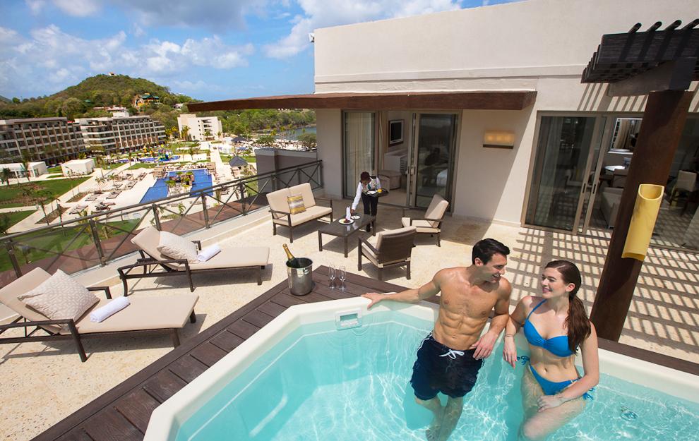 HIDEAWAY-St_Lucia-636316556566180827