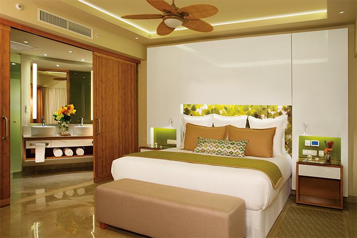 NOOPC_MasterSuite_Bedroom_1A