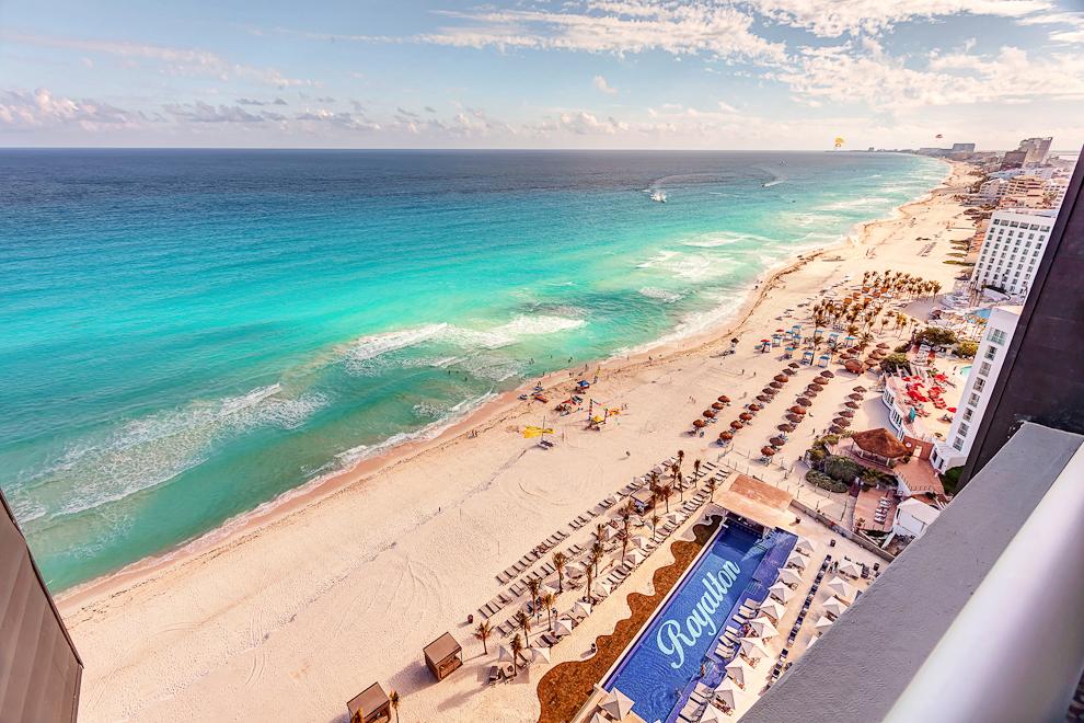 Royalton-Chic-Cancun-636870443463294000