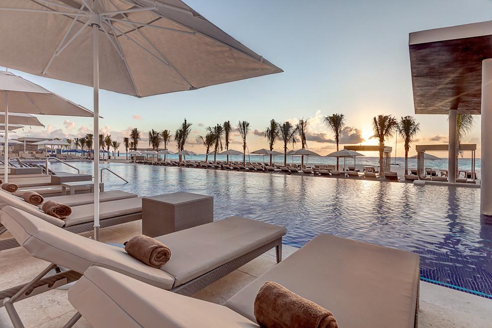 Royalton-Chic-Cancun-636873095843310000