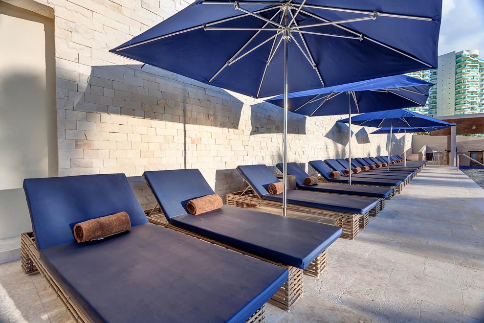 Royalton-Chic-Cancun-636873096259674000
