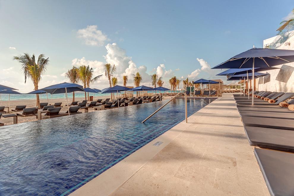 Royalton-Chic-Cancun-636873096948882000