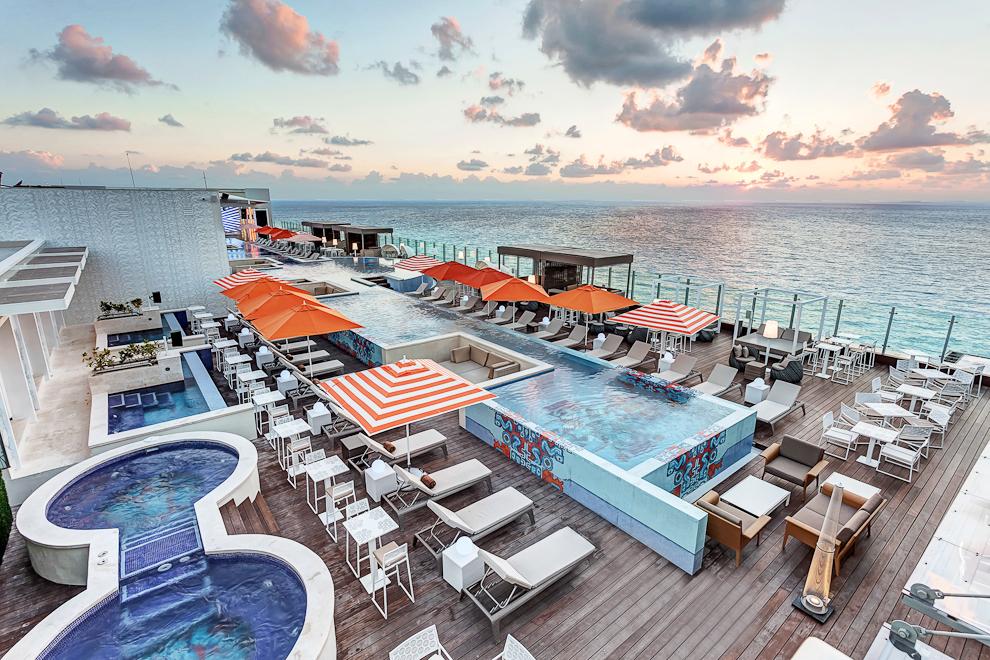 Royalton-Chic-Cancun-636873118716966000