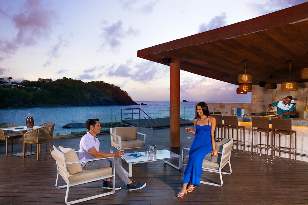 Royalton-St_Lucia-636316459111576122