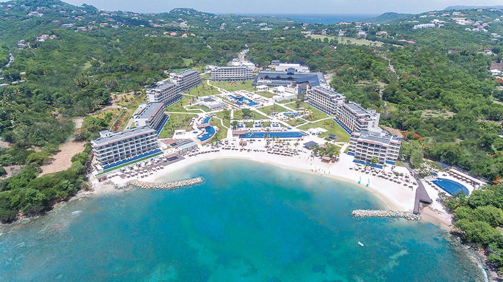 Royalton-St_Lucia-636567885590342000