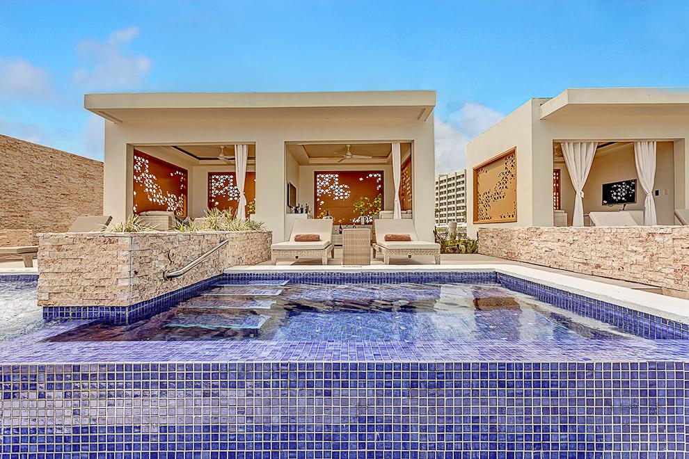 Royalton_Antigua-636978440669548000