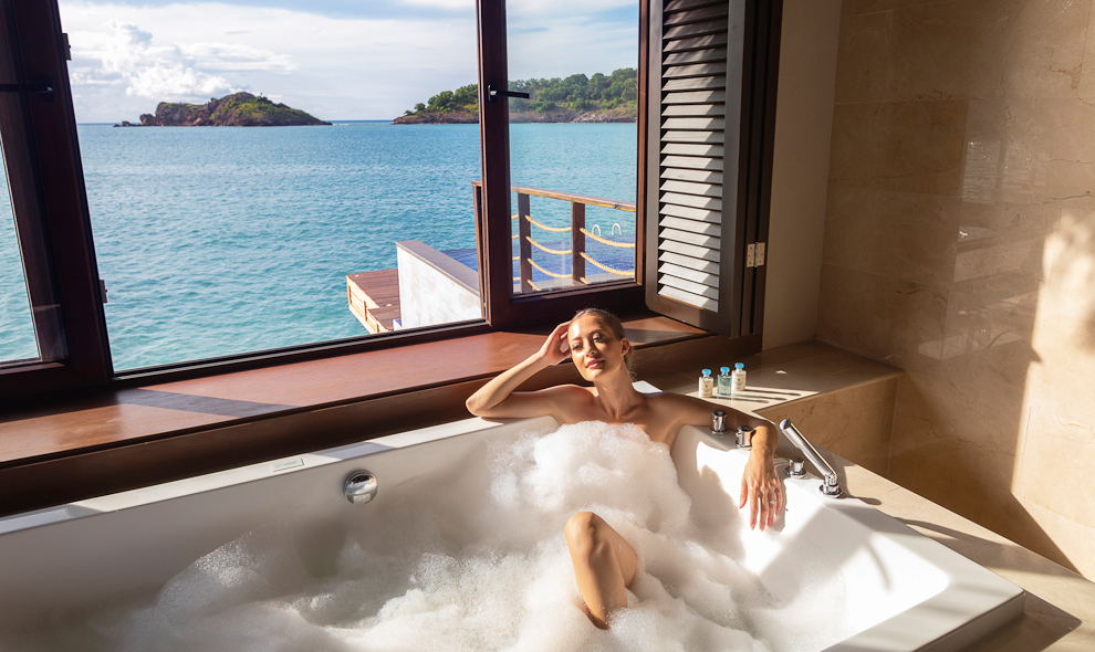 Royalton_Antigua_bungalows-637067306422686818