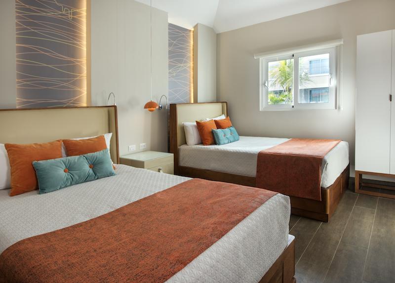 Super Pool Villa_2 bed room_NHPC_2-800px