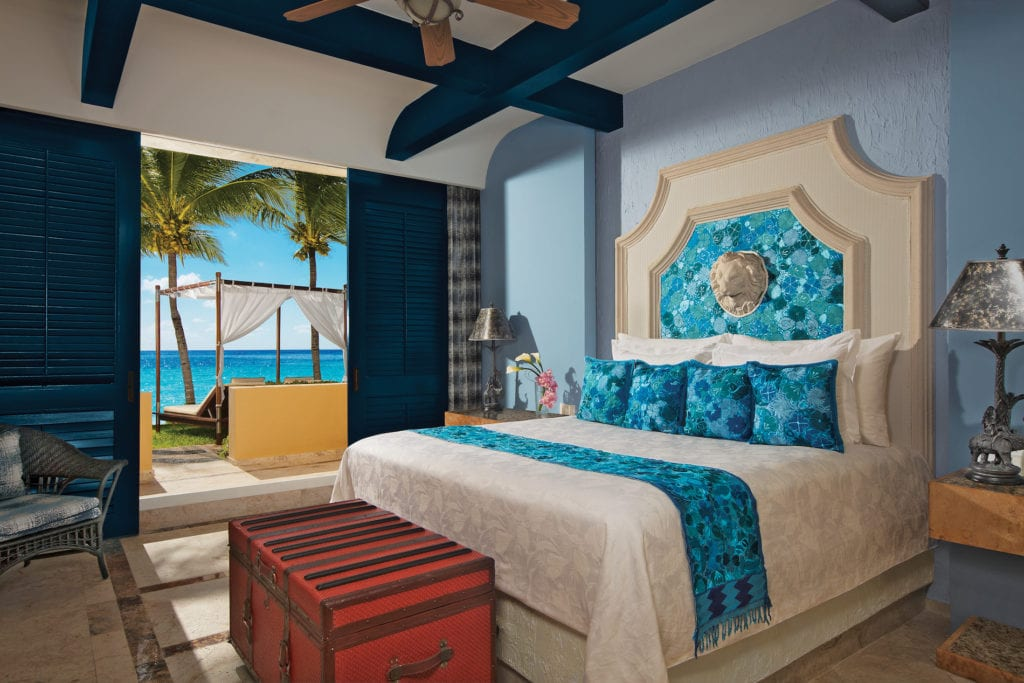 ZOPDB_Butler-Suite_Bedroom_2A