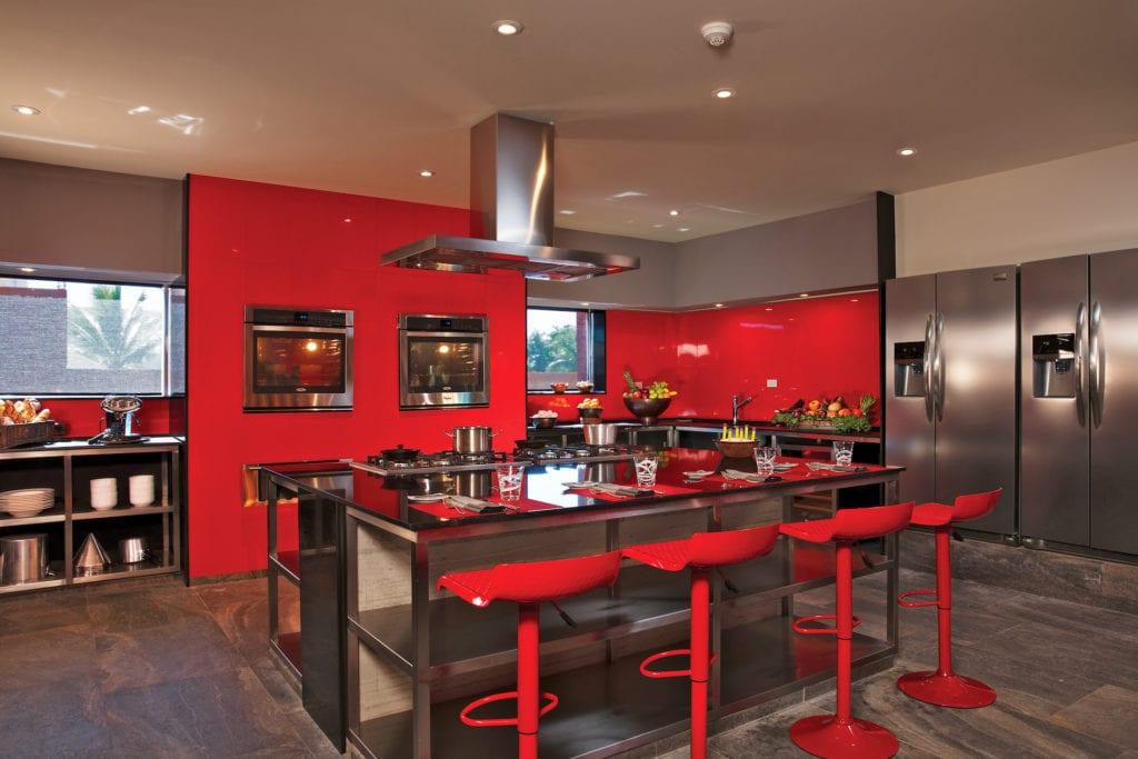 ZOPDB_IMP_ChefsTable-Kitchen_2A_RGB
