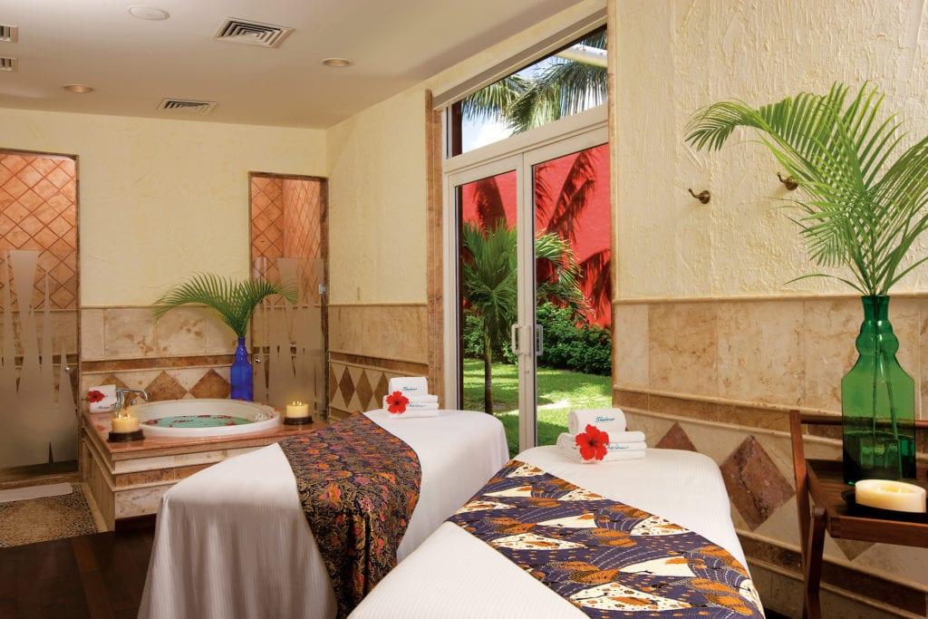 ZOPDB_Massage_Room_1