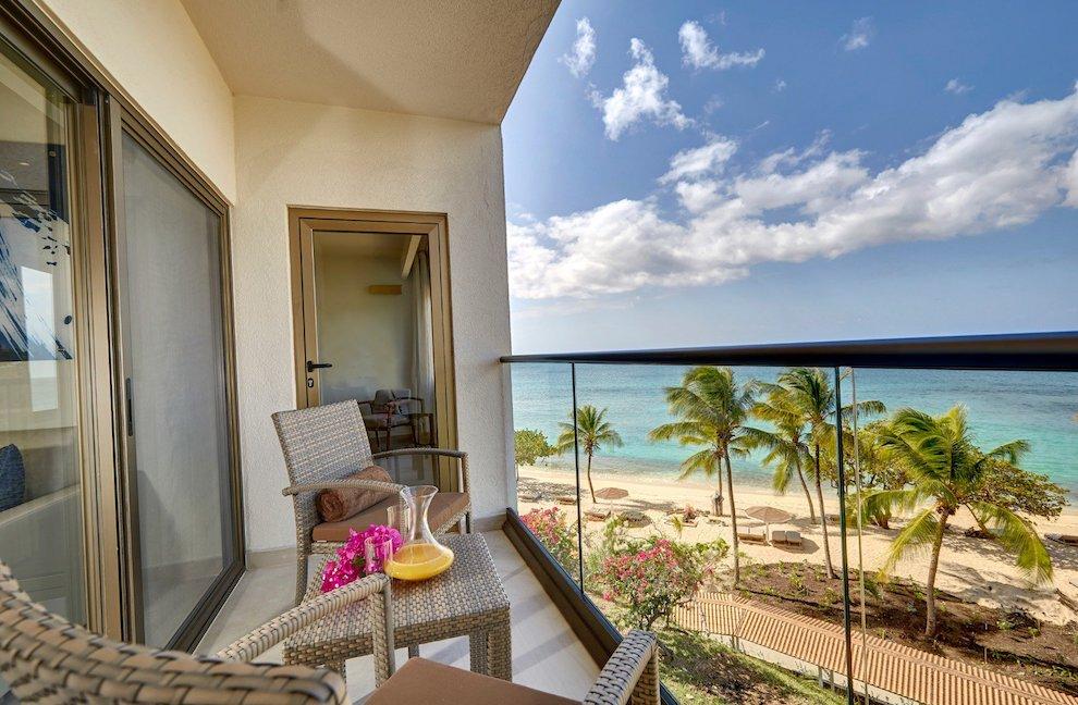 royalton_luxury_suite_ocean_view_lr_1420200501174009421