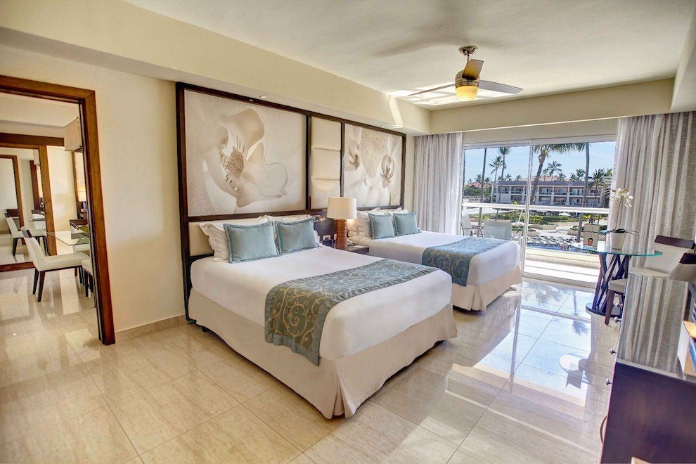 royalton_punta_cana_luxury_presidential_jacuzzi_two_bedrooms_suite_dc_(8)