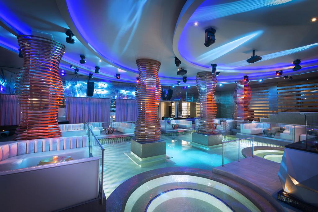 Club Heaven 2
