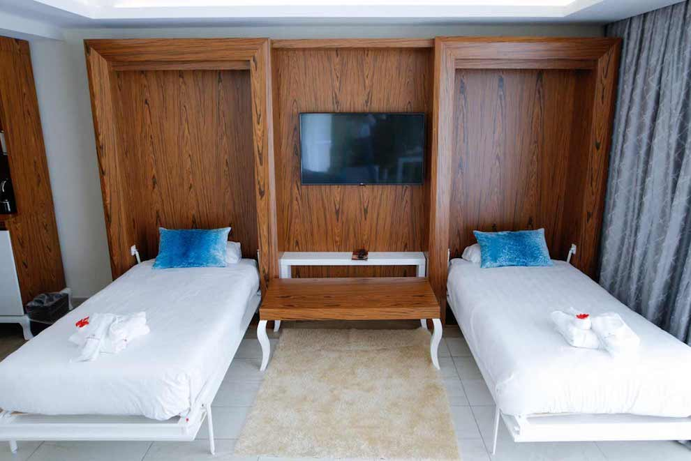 Family-Suite-2-bed