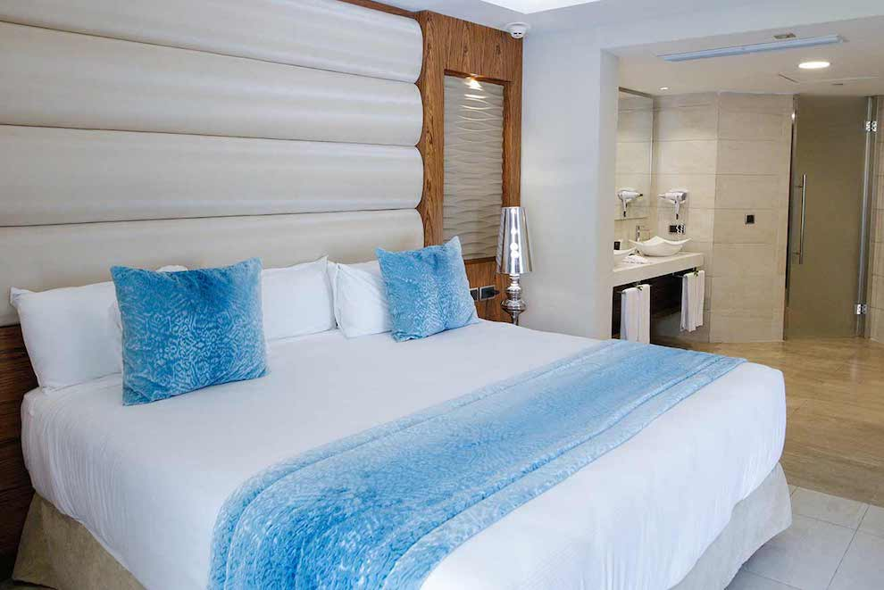 Family-Suite-bed